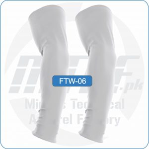 Custom Compression Sleeves - Fitness wear