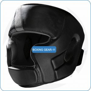 Head Guard manufacturer with buyers logo www.mtaf.pk