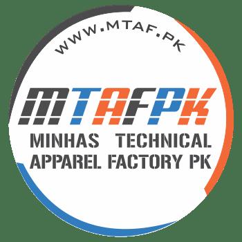 Minhas Technical Apparel Factory PK